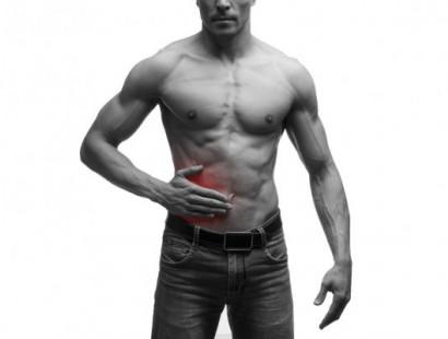 Як зрозуміти, що у вас болить печінка?