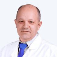 Аксенов Игорь Геннадиевич