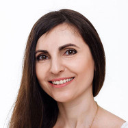 Аракелян Виктория Георгиевна