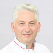 Банахевич Роман Михайлович