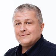 Бельський Александр Петрович
