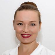 Борисова Татьяна Ивановна