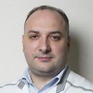 Бреус Артем Сергійович
