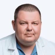 Бутев Євген В'ячеславович