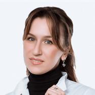 Чеглакова Катерина Ігорівна