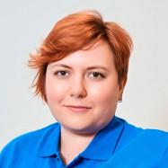 Черезова Юлия Юрьевна
