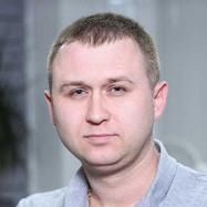Чумаченко Евгений Михайлович