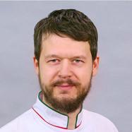 Чунихин Александр Леонидович