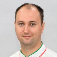 Дудас Андрей Богданович