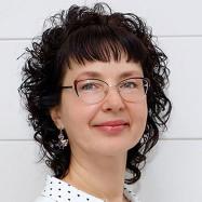 Деева Елена Ивановна