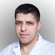 Ель-Хажж Махмуд Миколайович