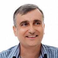 Галатонов Игорь Васильевич