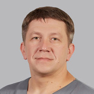 Гамзін Сергій Юрійович