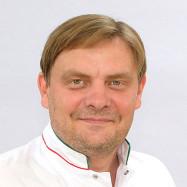Гладкий Олександр Петрович