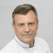 Головаха Максим Леонидович