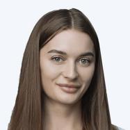 Грищенко Ганна Сергіївна
