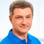 Губарик Олександр Васильович