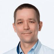 Гутников Павел Владимирович
