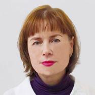 Гузенко Наталья Валерьевна