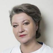 Ивженко Елена Николаевна