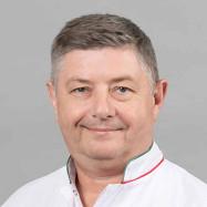 Кизь Сергей Григорьевич