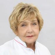 Клигуненко Елена Николаевна