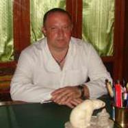 Кочерга Олег Евгеньевич