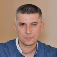 Коноваленко Константин Павлович