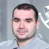 Ковалев Сергій Іванович