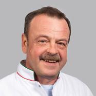 Кравченко Виктор Анатольевич