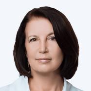 Крылова Ольга Викторовна