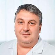 Кривошей Володимир Вікторович