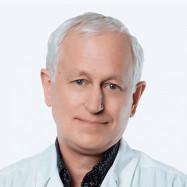 Кутовой Александр Борисович