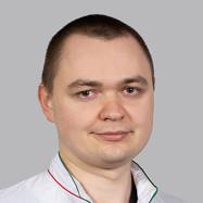 Кузнецов Артур Олегович