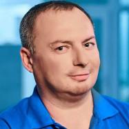 Макаров Андрій Сергійович