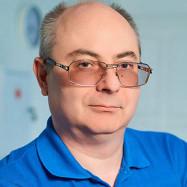 Максаков Дмитрий Николаевич