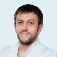 Максимцов Михайло Володимирович