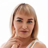 Маслова Людмила Григорьевна