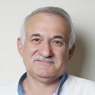 Медяков Олександр Валентинович