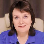Мищенко Ольга Анатольевна