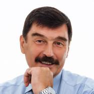 Моисеенко Николай Николаевич