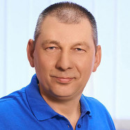Ольховик Сергей Александрович