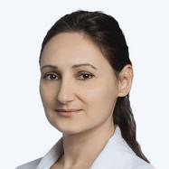Плаксеева Инна Викторовна