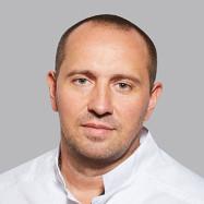 Поступинский Сергей Сергеевич