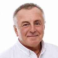 Потоцький Юрій Дмитрович