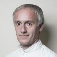 Саляев Николай Геннадиевич