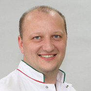 Савенков Олег Юрійович