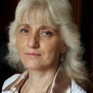 Шилова Ольга Федоровна