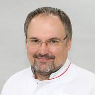Шкуропат Вячеслав Николаевич