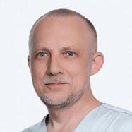 Шумейко Роман Евгеньевич